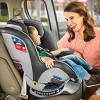 Chicco NextFit Zip Convertible Car Seat - image 4 of 4
