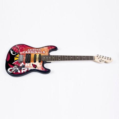 NFL Sports Vault Northender Electric Guitar - image 1 of 1