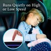 PuraShield Mini Air Purifier for Cars - Air Cleaner for Virus - Allergies - Smoke - Small Spaces - image 4 of 4
