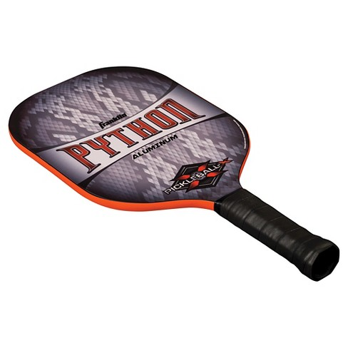 Franklin Sports Python Aluminum Pickleball Paddle - image 1 of 7