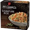 P.F. Chang's Signature Frozen Fried Rice - 16oz - image 3 of 3