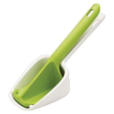 Joseph Joseph® Scoop Ricer™ Potato Ricer Masher- Green