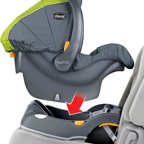 Chicco Cortina CX Travel System Target