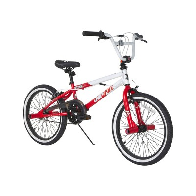 "Tony Hawk 20"" Jargon Kids' Bike"