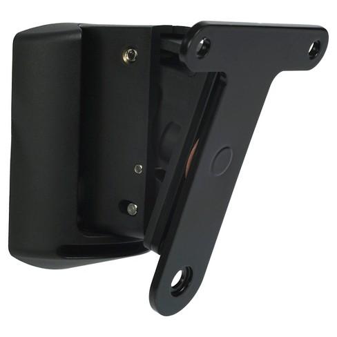 Flexson Wall Bracket for PLAY:3 SONOS Speakers - Single - image 1 of 4