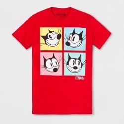 b8438a364b69 Men's Tupac Poetic Justice Short Sleeve T-Shirt - Black 2XL : Target