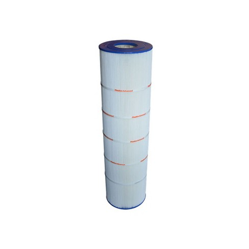 Pleatco PJANCS250 33 Inch Replacement Pool Filter Cartridge for Jandy CS250 Pump - image 1 of 4