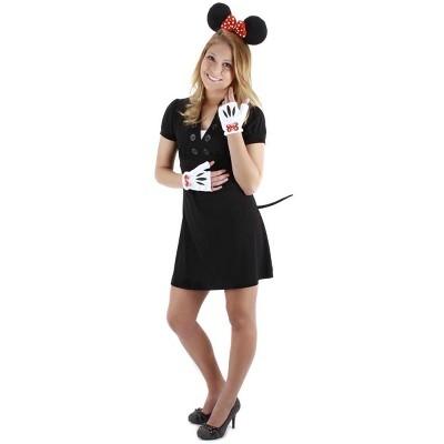 Disney Minnie Tail Accessory Kit