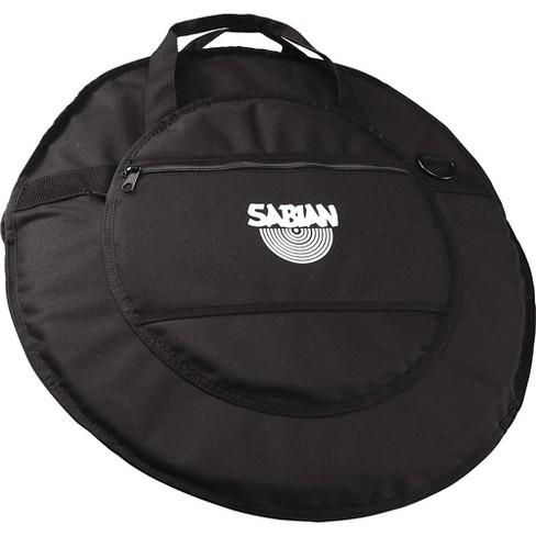 Sabian Standard Cymbal Bag - image 1 of 1