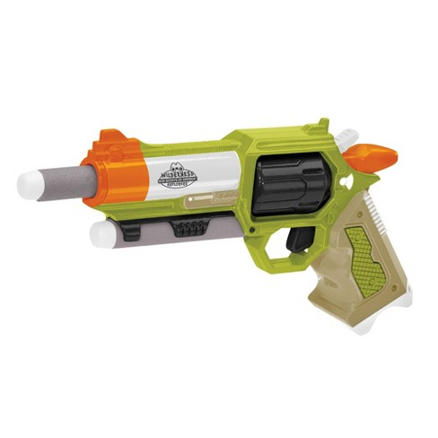 Kid Galaxy® Wilderness Explorers Talon-Mini blaster by Boy Scouts of America - image 1 of 1