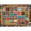 Eurographics Inc. Bead Collection 1000 Piece Jigsaw Puzzle - image 2 of 4