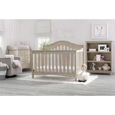 Delta Childrens Farmhouse Collection Target