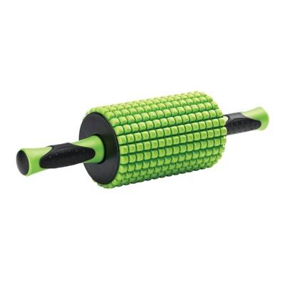 Merrithew Total Body Roller - Green