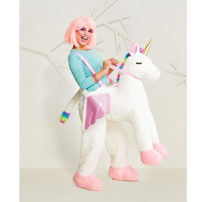 ae6c0583344c About This Item Sc 1 St Target. image number 11 of target costumes unicorn  ...
