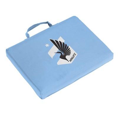 MLS Minnesota United FC Bleacher Cushion