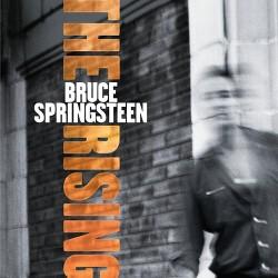 Bruce Springsteen - The Rising (Vinyl)