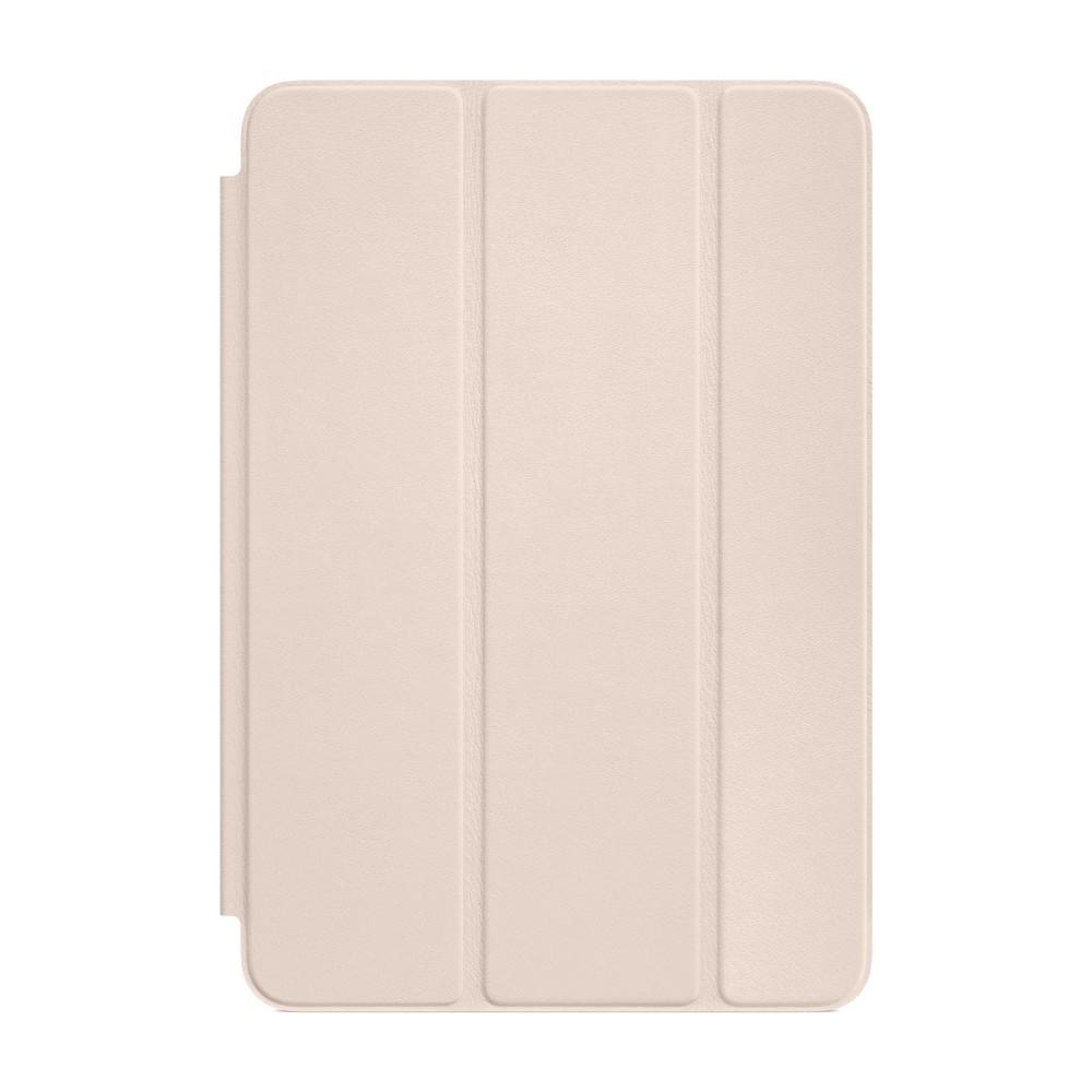 UPC 888462001816 product image for Apple iPad Mini 3 Smart Case - Soft Pink | upcitemdb.com