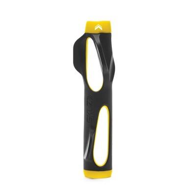 SKLZ Grip Trainer - Black/Yellow
