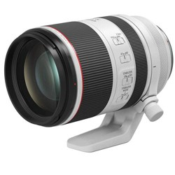 Canon RF 70-200mm f/2.8L IS USM Zoom Lens - U.S.A. Warranty