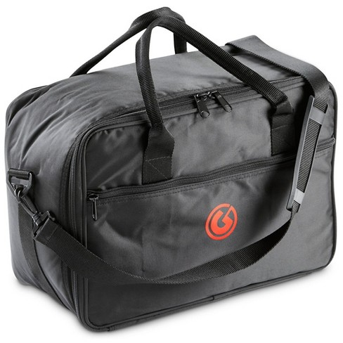 Gibraltar Double-Pedal Carry Bag - image 1 of 4