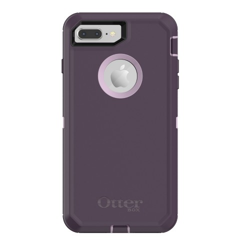 defender case iphone 8 plus