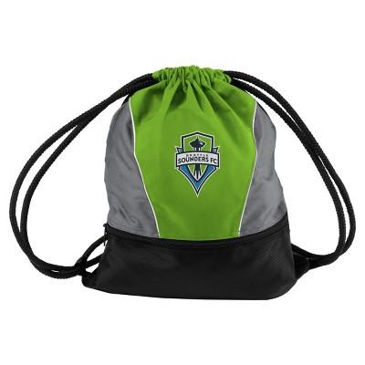MLS Sprint Drawstring Bag