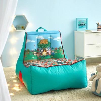 Nintendo Animal Crossing Bean Bag Chair