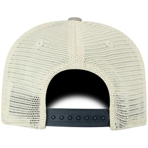 e7c751b6e get penn state nittany lions baseball hat target 2e51d 7e1b0