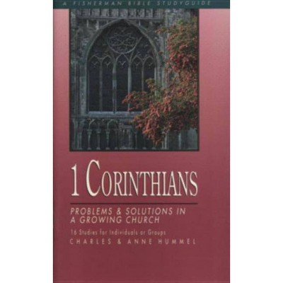 Galatians, Titus & Philemon: Freedom in Christ (Fisherman Bible Studyguides)