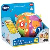 VTech Roll & Discover Ball - image 2 of 4