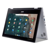 Acer CP311-2H-C7QD 11.6-in 64GB 311 Chromebook w/Intel Processor Deals
