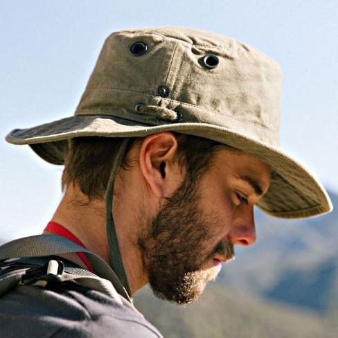Tilley s T3 Wanderer Hat   Target d3fa2e183f1