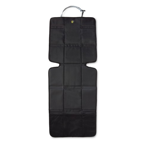 GO By Goldbug Deluxe Car Seat Protector
