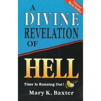 Mary K Baxter Book