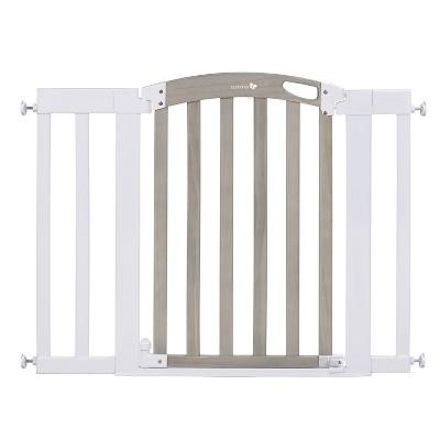 Summer Infant Chatham Post Safety Gate