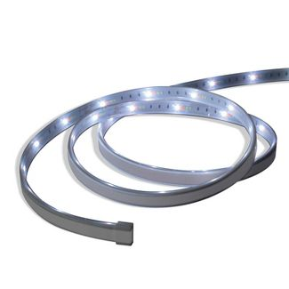 General Electric Full Color Smart LED Light Strip