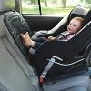 Go by Goldbug Seat Protector Molded Highback - image 4 of 4