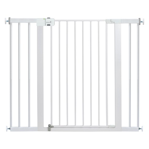 "Safety 1st Extra Tall & Wide Gate 36"" High Fits between 29"" and 47"" - image 1 of 3"
