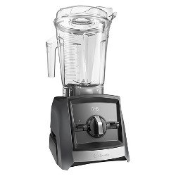 Vitamix A2300 Ascent Series Blender - Slate 062048