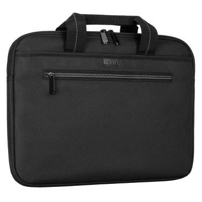 """Targus 14"""" Slipskin Sleeve Laptop Bag - Black"""
