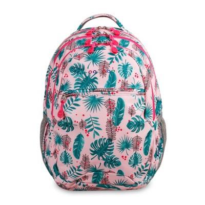 "J World 19"" Cornelia Laptop Backpack"