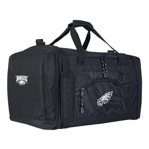 NFL Philadelphia Eagles 20