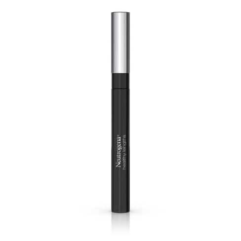 dd513a63266 Neutrogena Healthy Lengths Mascara - 02 Black : Target