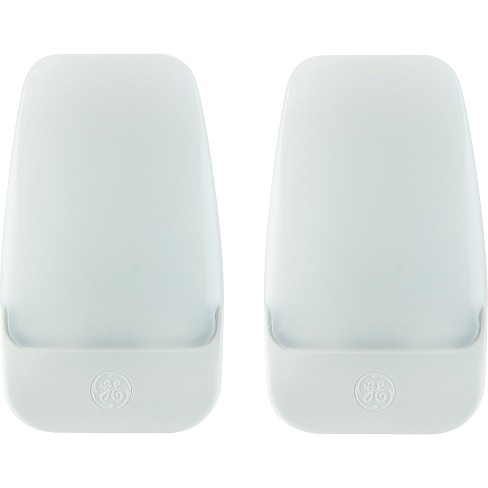 Ge Automatic Led Night Light 2 Pack 30966