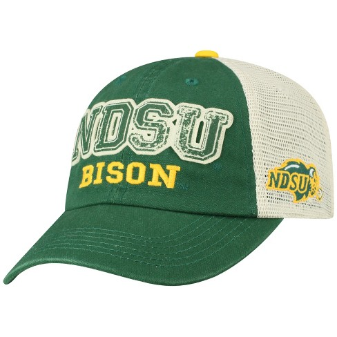 North Dakota State Bison Baseball Hat - image 1 of 2