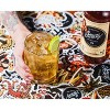 Sailor Jerry Spiced  Rum - 750ml Bottle - image 3 of 3