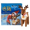 Elf Pets: A Reindeer Tradition - image 3 of 4