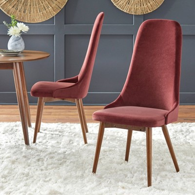 Set of 2 Porto Dining Chair - Buylateral