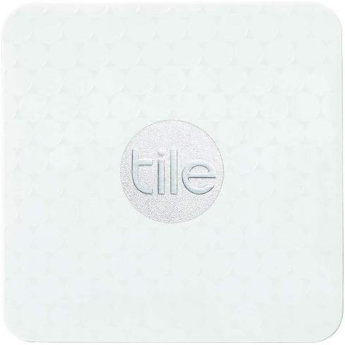 Tile Slim (2016) 1-Pack - image 1 of 4