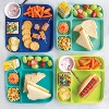 Nordic Ware Party Trays - image 2 of 3